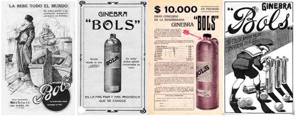 ginebra-bols