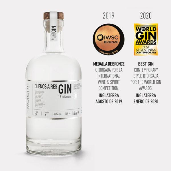Buenos-Aires-Gin-IWSC-WorldGinAwards
