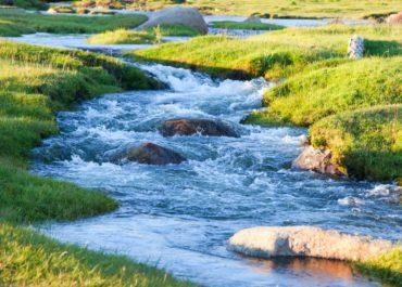 El concepto de Terroir aplicado al agua, ¿mito o verdad?